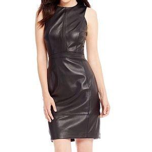 Antonio Melani Luxury Collect. Genuine Leather. 6
